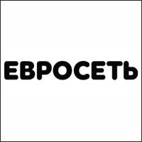 евросеть лого