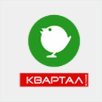 квартал вкуса логотип