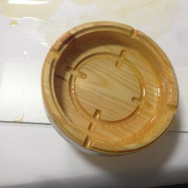 Изготовление изделий из дерева на ЧПУ на заказ